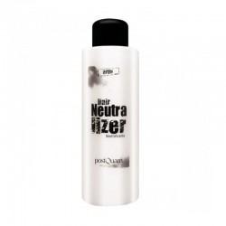 Neutralizante (1000 ml)