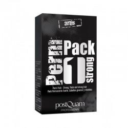 Postquam Pack Permanente 1...