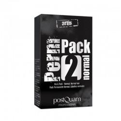 Postquam Pack Permanente 2...