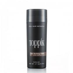 Toppik - Tamaño Grande
