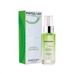 PHITOLOGY CELL ACTIVE...