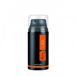 AFTER SHAVE UOMO 100 ML.