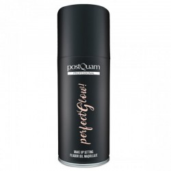 SPRAY FIJADOR MAQUILLAJE 100ML