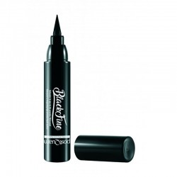 BLACKFINE LIQUID EYELINER