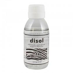 Disolvente para Adhesivas...