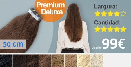 Adhesivas 50cm Premium